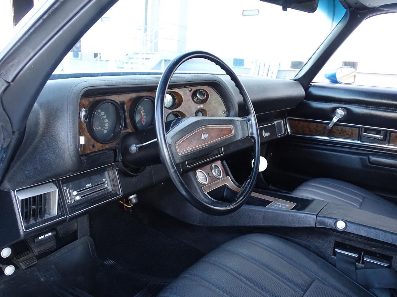 1970 Chevrolet Camaro (CC-1416846) for sale in O'Fallon, Illinois