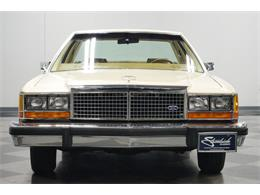 1982 Ford LTD (CC-1416847) for sale in Lavergne, Tennessee