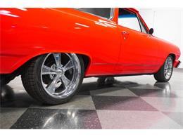 1964 Chevrolet El Camino (CC-1416848) for sale in Mesa, Arizona