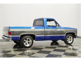1985 Chevrolet C10 (CC-1416854) for sale in Lavergne, Tennessee