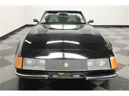 1980 Ferrari Daytona (CC-1416858) for sale in Lutz, Florida