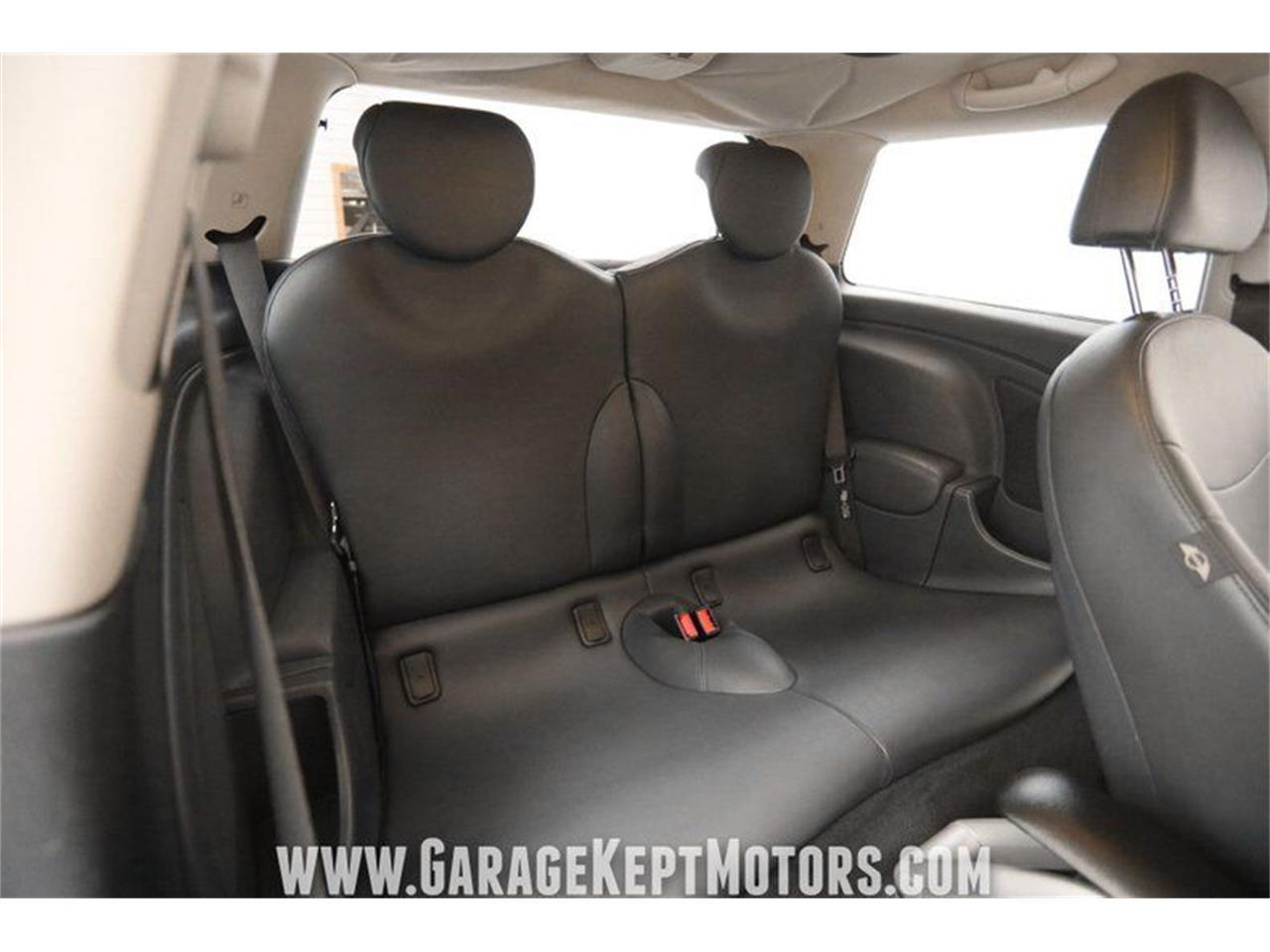 2006 MINI Cooper (CC-1416859) for sale in Grand Rapids, Michigan
