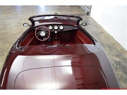 1937 Ford Cabriolet (CC-1416867) for sale in Mooresville, North Carolina