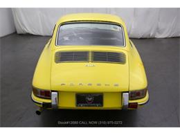 1967 Porsche 912 (CC-1416868) for sale in Beverly Hills, California