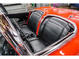 1961 Chevrolet Corvette (CC-1410687) for sale in Bridgeport, Connecticut
