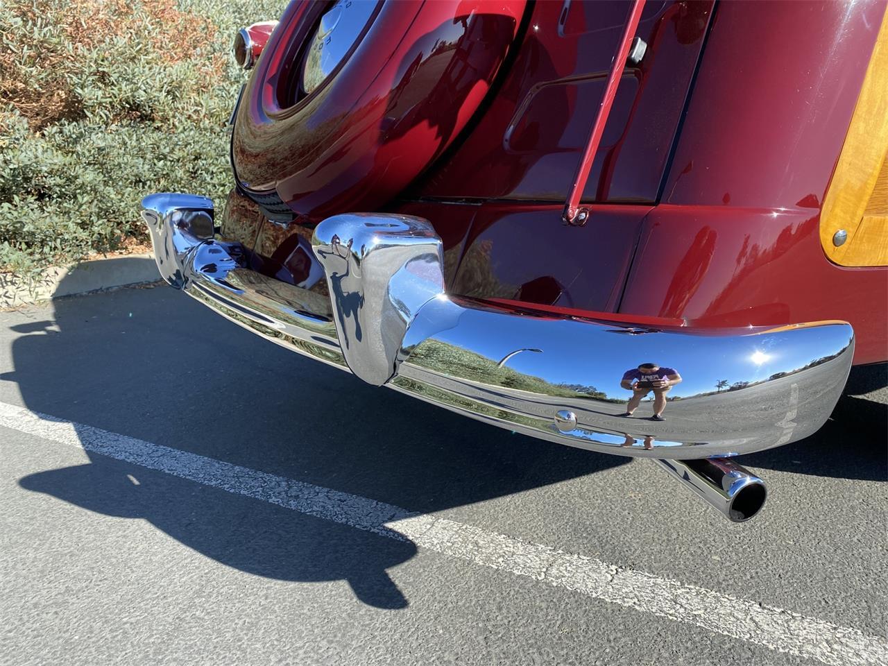 1950 Ford Custom (CC-1416872) for sale in Fairfield, California