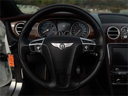 2014 Bentley Continental (CC-1416876) for sale in Kelowna, British Columbia