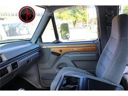 1994 Ford F350 (CC-1416891) for sale in Statesville, North Carolina
