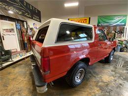 1987 Ford Bronco (CC-1416894) for sale in Redmond, Oregon