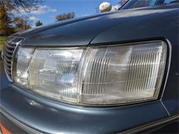 1990 Lexus LS400 (CC-1416896) for sale in Stanley, Wisconsin
