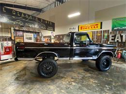 1975 Ford F100 (CC-1416897) for sale in Redmond, Oregon