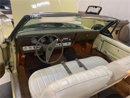 1967 Oldsmobile Delta 88 (CC-1416898) for sale in Annandale, Minnesota