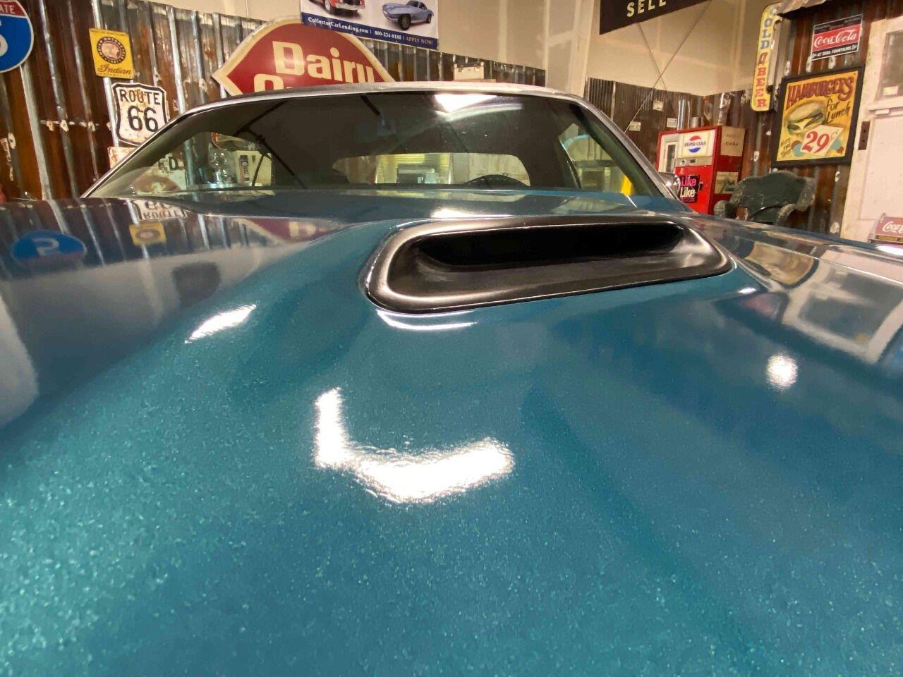 1973 Dodge Challenger (CC-1416899) for sale in Redmond, Oregon
