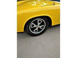 1973 Porsche 914 (CC-1416908) for sale in Cadillac, Michigan