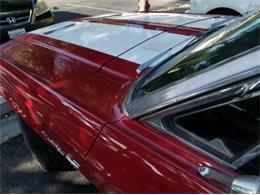 1968 Ford Mustang (CC-1416935) for sale in Cadillac, Michigan