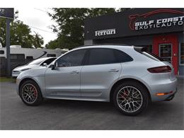 2018 Porsche Macan (CC-1416946) for sale in Biloxi, Mississippi