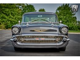 1957 Chevrolet Nomad (CC-1410695) for sale in O'Fallon, Illinois