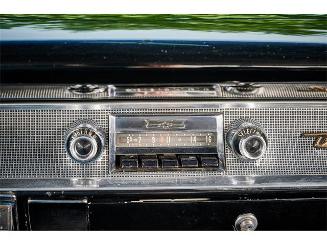 1957 Chevrolet Nomad (CC-1410695) for sale in O'Fallon, Illinois