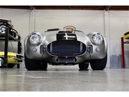 2012 Superformance Cobra (CC-1416955) for sale in San Carlos, California