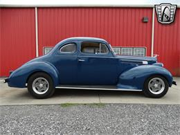 1939 Packard Antique (CC-1416968) for sale in O'Fallon, Illinois