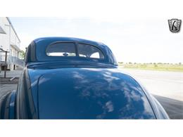1937 Ford Coupe (CC-1410698) for sale in O'Fallon, Illinois