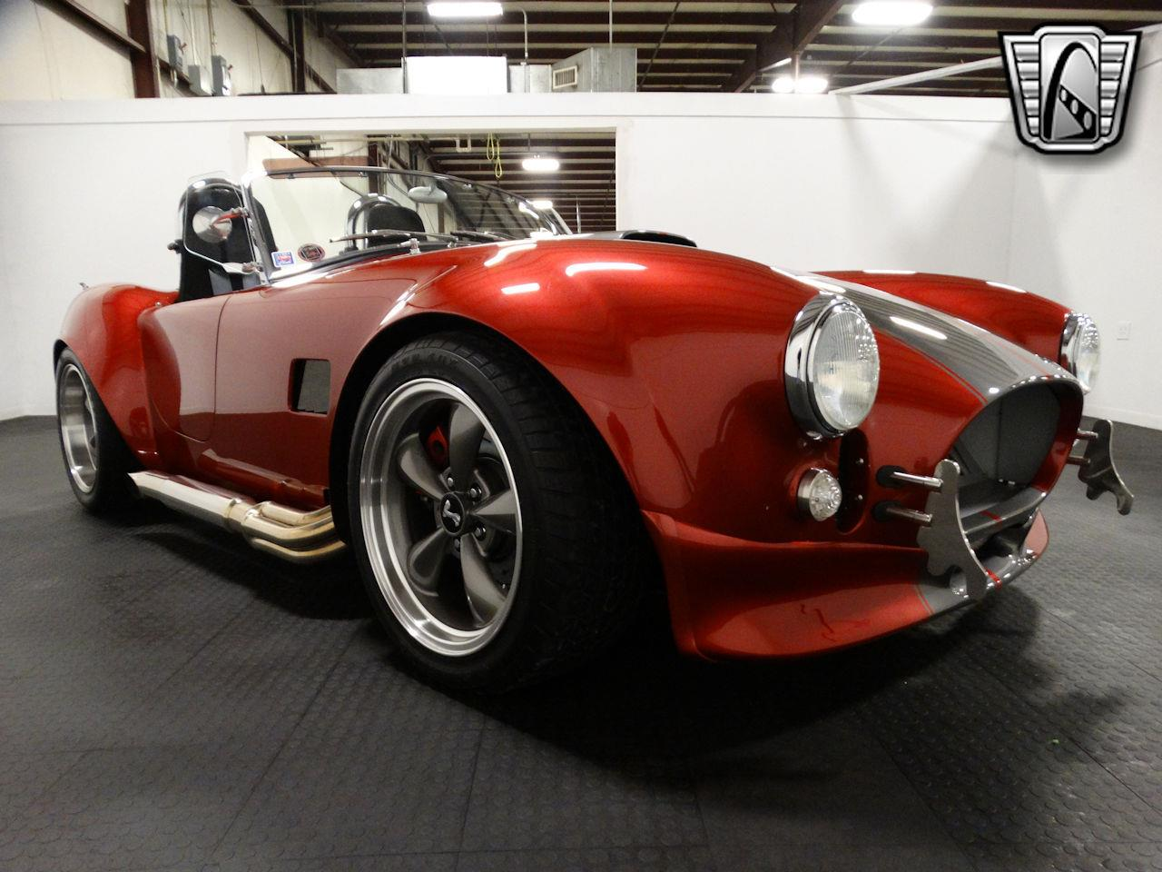 1965 AC Cobra (CC-1416981) for sale in O'Fallon, Illinois