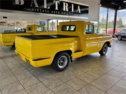 1961 Chevrolet C/K 10 (CC-1416999) for sale in St. Charles, Illinois