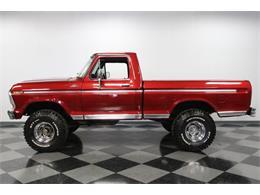 1979 Ford F150 (CC-1410070) for sale in Concord, North Carolina