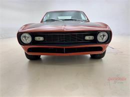 1968 Chevrolet Camaro (CC-1417002) for sale in Syosset, New York