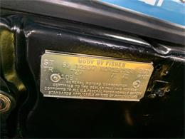 1969 Chevrolet Camaro RS (CC-1417005) for sale in Bismarck, North Dakota