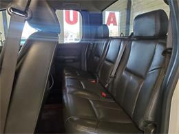 2009 GMC 2500 (CC-1417012) for sale in Bend, Oregon