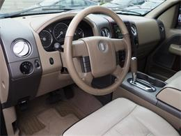 2006 Lincoln Mark LT (CC-1417014) for sale in Tacoma, Washington
