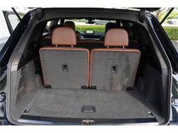 2018 Audi Q7 (CC-1417017) for sale in Miami, Florida