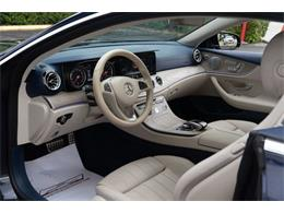 2018 Mercedes-Benz E-Class (CC-1417020) for sale in Miami, Florida