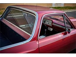 1965 Chevrolet El Camino (CC-1417023) for sale in O'Fallon, Illinois