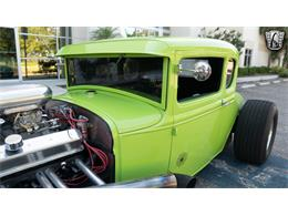 1932 Ford Coupe (CC-1410703) for sale in O'Fallon, Illinois