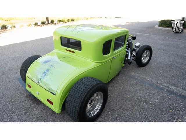 1932 Ford Coupe (CC-1410703) for sale in O'Fallon, Illinois