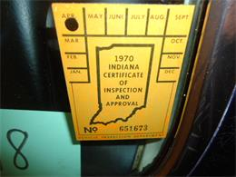 1966 Oldsmobile 442 (CC-1417044) for sale in Parkersburg, West Virginia