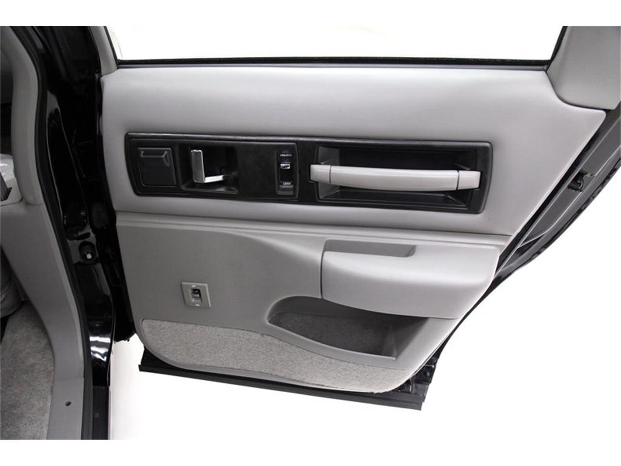 1996 Chevrolet Impala (CC-1417061) for sale in Morgantown, Pennsylvania