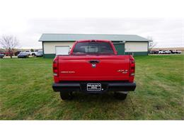 2006 Dodge Ram 2500 (CC-1417072) for sale in Clarence, Iowa