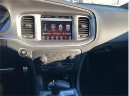 2017 Dodge Charger (CC-1417073) for sale in Mundelein, Illinois