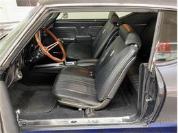 1969 Chevrolet Chevelle (CC-1417074) for sale in Mundelein, Illinois