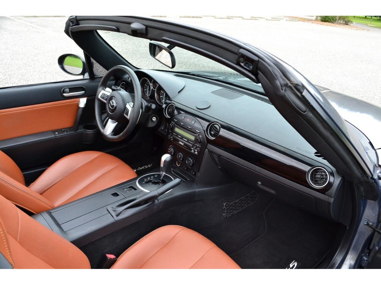 2008 Mazda Miata (CC-1417091) for sale in Clearwater, Florida
