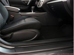 2016 Nissan Altima (CC-1417093) for sale in Addison, Illinois