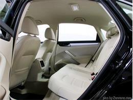2013 Volkswagen Passat (CC-1417095) for sale in Addison, Illinois