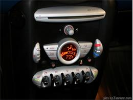 2009 MINI Cooper (CC-1417098) for sale in Addison, Illinois