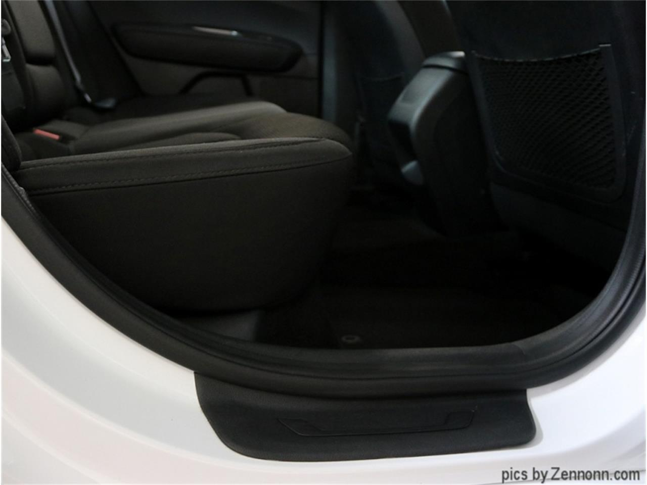 2019 Kia Optima (CC-1417103) for sale in Addison, Illinois