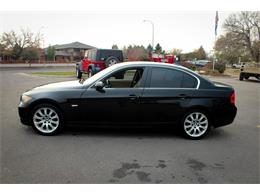 2008 BMW 3 Series (CC-1417140) for sale in Greeley, Colorado