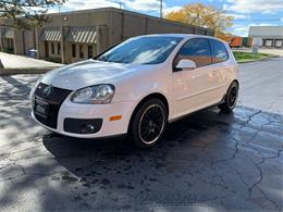 2006 Volkswagen GTI (CC-1417141) for sale in Addison, Illinois