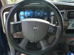 2005 Dodge Ram 1500 (CC-1417145) for sale in North Canton, Ohio